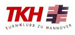 Faustball im Turn-Klubb zu Hannover