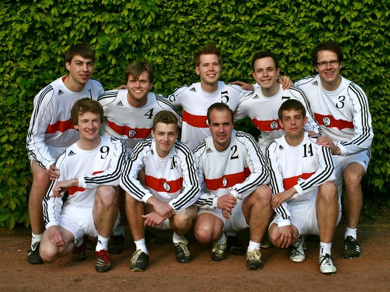 Regionalliga Niedersachsen
